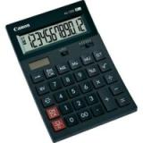Kalkulačka CANON AS-1200, 12 miest