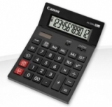Kalkulačka CANON AS-2200, 12 miest