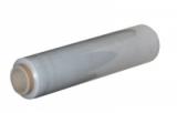 Fólia prieťažná 25cm/1,1kg