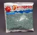 HYPOPOR 60g