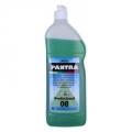 Pantra 08 5l