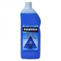 Pantra 10 1000ml