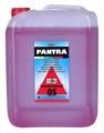 Pantra 05 5L