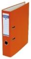 Poradač pákový DONAU 5 cm oranžový