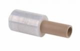 Fólia prieťažná ručná 10 cm