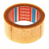 Izolepa 48x66 TESA Solvent priehľadná